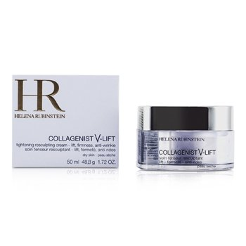 Helena Rubinstein - Collagenist Re-Plump Night - 50ml/1.65oz Equinox Botanicals - Lip Food Lip Balm - 0.15 oz.