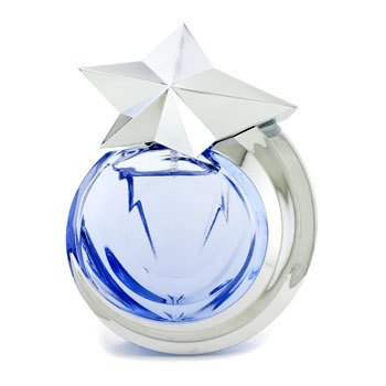 Thierry Mugler สเปรย์น้ำหอม Angel The Refillable Comets EDT