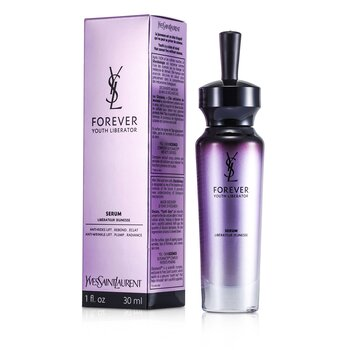 Yves Saint Laurent เซรั่ม Forever Youth Liberator