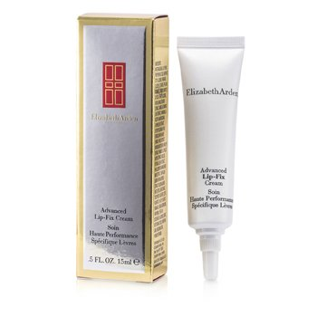 Elizabeth Arden ครีม Advanced Lip Fix