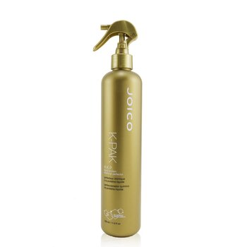 Joico บำรุงผม K-Pak H.K.P Liquid Protein Chemical Perfector