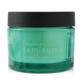 Bumble and Bumble น้ำมันแต่งผม Semisumo Hi-Shine, Lo-Hold
