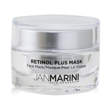 Jan Marini มาสก์ Retinol Plus Mask