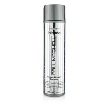 Paul Mitchell แชมพู Forever Blonde