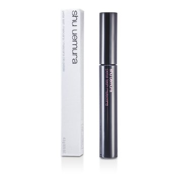 มาสคาร่า Petal Lash Mascara - # Intense black
