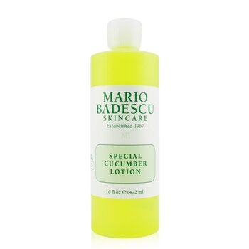 Mario Badescu โลชั่น Special Cucumber Lotion