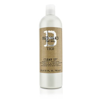 Tigi Bed Head B For Men Clean Up Peppermint Conditioner