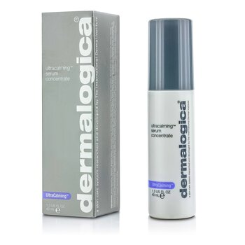 Dermalogica เซรั่มบำรุงล้ำลึก UltraCalming Serum Concentrate