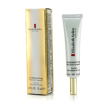 Elizabeth Arden เจลทาตา Flawless Future Eye Gel