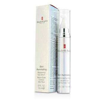 Elizabeth Arden เซรั่มทาตา Skin Illuminating Brightening Eye Serum
