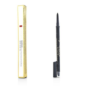 Elizabeth Arden อายไลเนอร์ Beautiful Color Precision Glide Eyeliner - # 01 Black Velvet