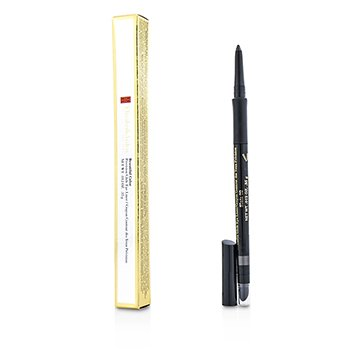 Elizabeth Arden อายไลเนอร์ Beautiful Color Precision Glide Eyeliner - # 02 Slate