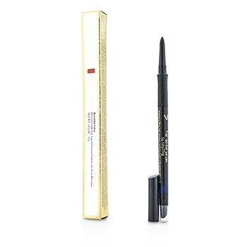Elizabeth Arden อายไลเนอร์ Beautiful Color Precision Glide Eyeliner - # 04 Sapphire