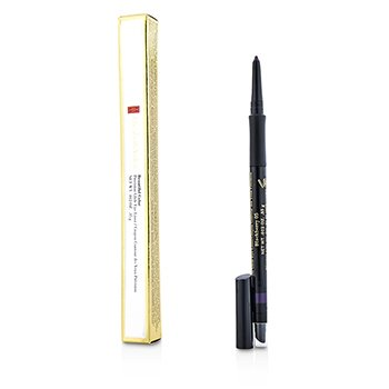 Elizabeth Arden อายไลเนอร์ Beautiful Color Precision Glide Eyeliner - # 05 Blackberry