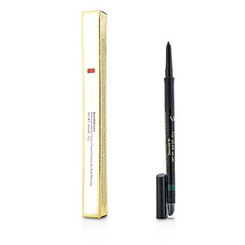 Elizabeth Arden อายไลเนอร์ Beautiful Color Precision Glide Eyeliner - # 06 Emerald