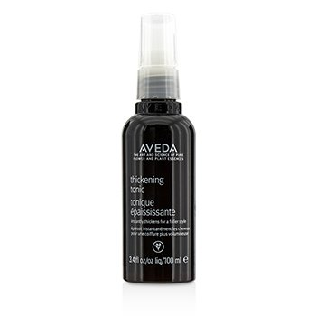 Aveda โทนิคผมหนา Thickening Tonic (Instantly Thickens For A Fuller Style)