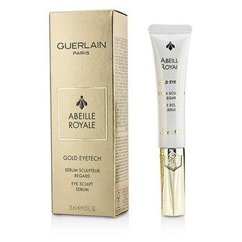 Guerlain Abeille Royale Daily Repair Serum 50ml/1.6oz Clinique - Travel Set: Facial Soap 30ml+Lotion 3 60ml+DDMG 30ml+Smart Serum 10ml+Turnaround Serum 7ml+All About Eyes 7ml+Bag -6pcs+1bag