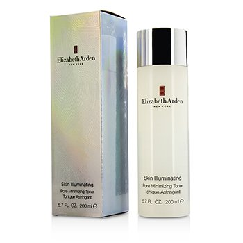 Elizabeth Arden โทนเนอร์ Skin Illuminating Pore Minimizing Toner