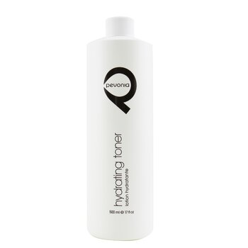 Pevonia Botanica โทนเนอร์ Hydrating Toner - Salon Size
