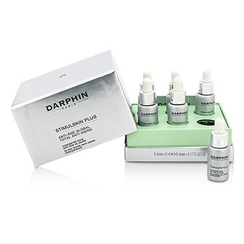Darphin บำรุงกลางคืน Stimulskin Plus 28-Day Divine Anti-Aging Concentrate