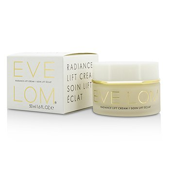 Eve Lom ครีม Radiance Lift Cream