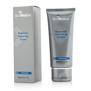 Skin Medica ครีม Replenish Hydrating Cream