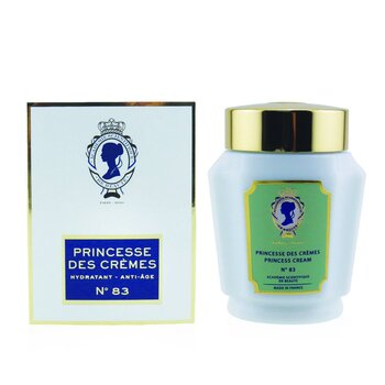 Academie ครีม Princess Cream 83