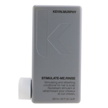 Kevin.Murphy คอนดิชั่นเนอร์ Stimulate-Me.Rinse (Stimulating and Refreshing Conditioner - For Hair & Scalp)