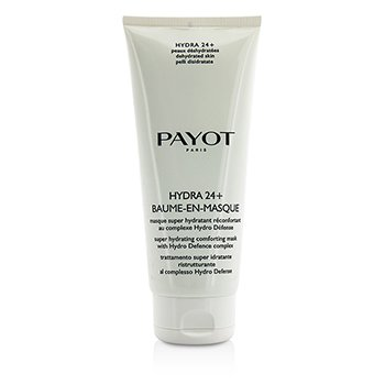 พาโยต์ Hydra 24+ Super Hydrating Comforting Mask (Salon Size)