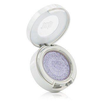 Urban Decay Moondust Eyeshadow - Intergalactic S4020800