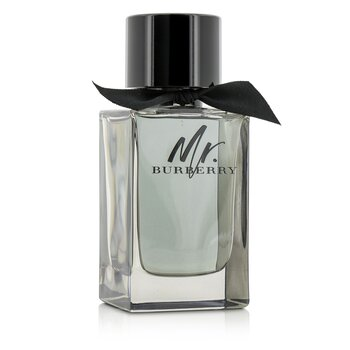 Mr. Burberry Eau De Toilette Spray
