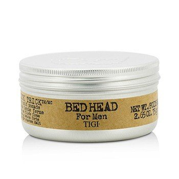 Tigi Bed Head B For Men Slick Trick Firm Hold Pomade