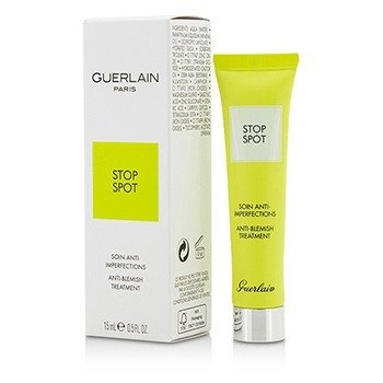 Guerlain Stop Spot Anti-Blemish Treatment