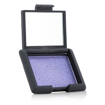 นาร์ส Hardwired Eyeshadow - Canberra