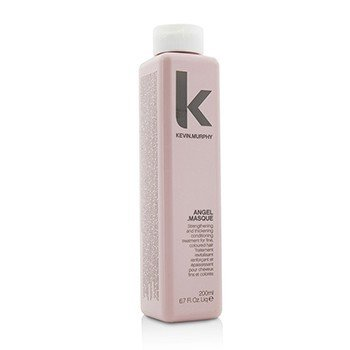 Kevin.Murphy Angel.Masque (Strenghening and Thickening Conditioning Treatment - For Fine, Coloured Hair)
