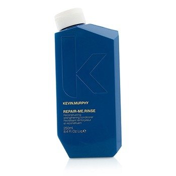Kevin.Murphy Repair-Me.Rinse (Reconstructing Stregthening Conditioner)