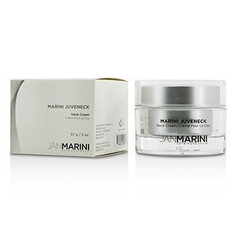 Jan Marini Marini Juveneck Neck Cream