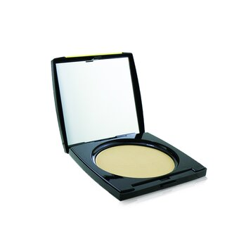 ลังโคม Dual Finish Multi Tasking Powder & Foundation In One - # 205 Neutrale II (W) (US Version)