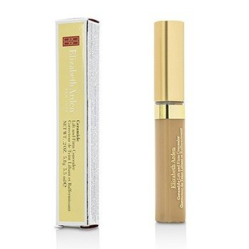 Elizabeth Arden Ceramide Lift & Firm Concealer - # 04 Medium