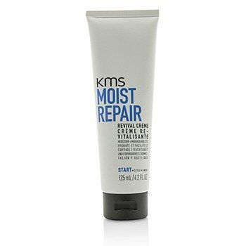 KMS California Moist Repair Revival Creme (Moisture & Manageability)