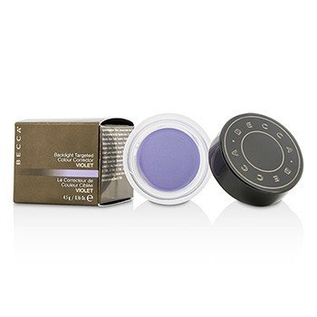 Becca Backlight Targeted Colour Corrector - # Violet