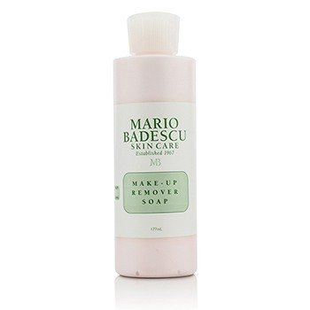 Mario Badescu Make-Up Remover Soap - For All Skin Types