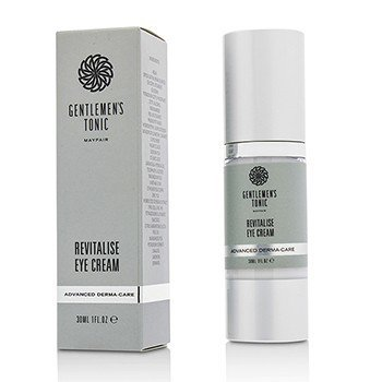 Advanced Derma-Care Revitalise Eye Cream