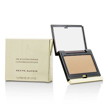 Kevyn Aucoin The Sculpting Powder (New Packaging) - # Light