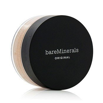 BareMinerals BareMinerals Original SPF 15 Foundation - # Soft Medium