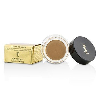 Yves Saint Laurent Couture Eye Primer - # 2 Medium