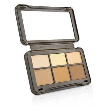 BYS On The Go Powder - Contour