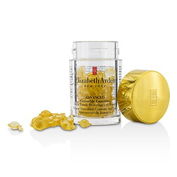 Elizabeth Arden Advanced Ceramide Capsules Daily Youth Restoring Eye Serum