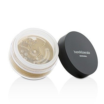 BareMinerals BareMinerals Original SPF 15 Foundation - # Golden Beige