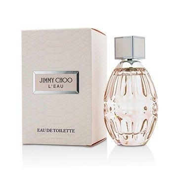 Spray Choo L'eau De Eau Toilette 60ml2oz Jimmy qzVMpGSU